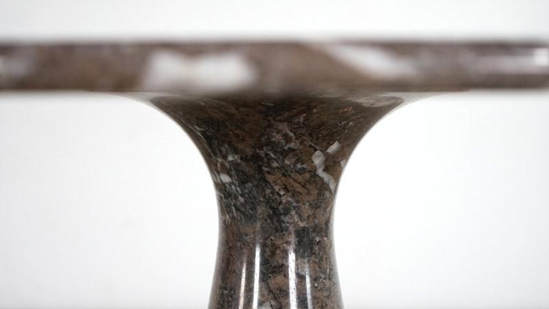 angelo mangiarotti table junction