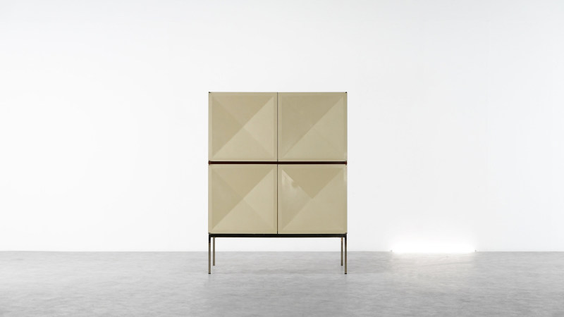Philippn Lecoq Sideboard front