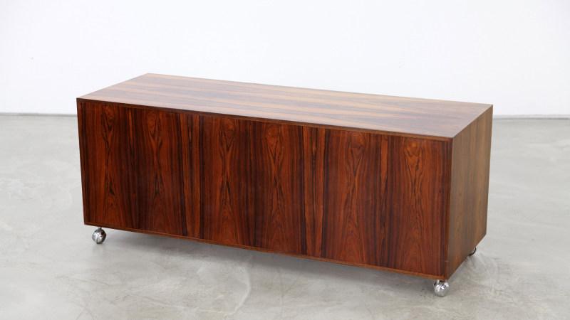 Bodil Kjaer Desk sideboard