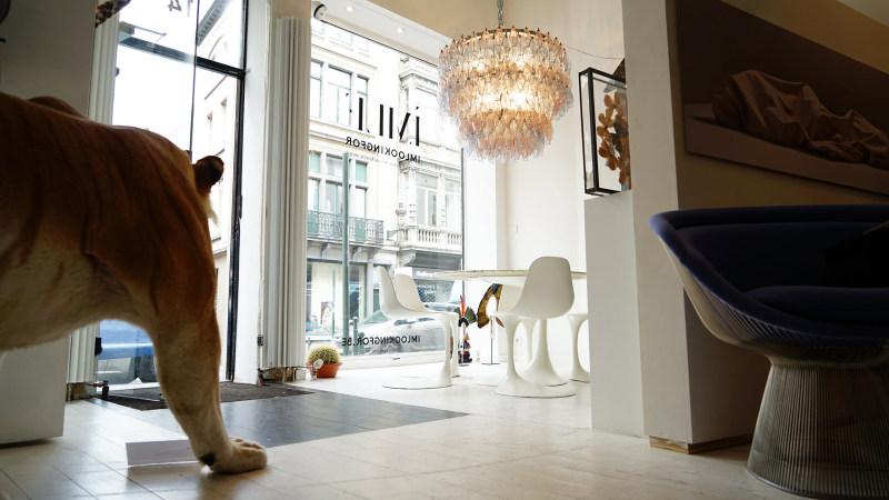 carlo scarpa poliedri chandelier