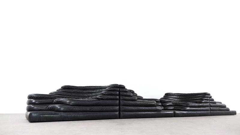 de sede terrazza sofa ds 1025 front