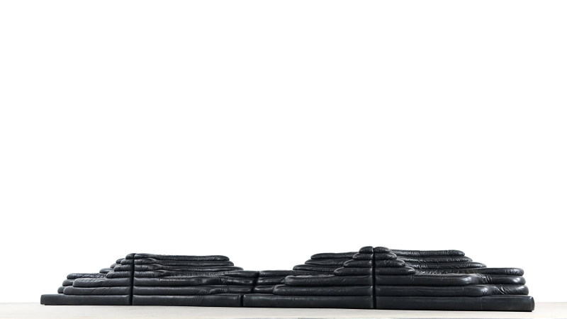 de sede terrazza sofa ds 1025 ankauf