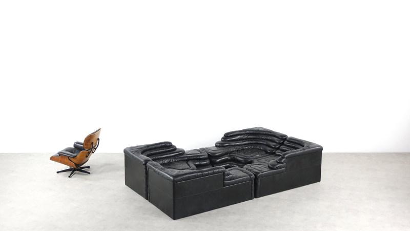 de sede terrazza sofa ankauf zorrobot
