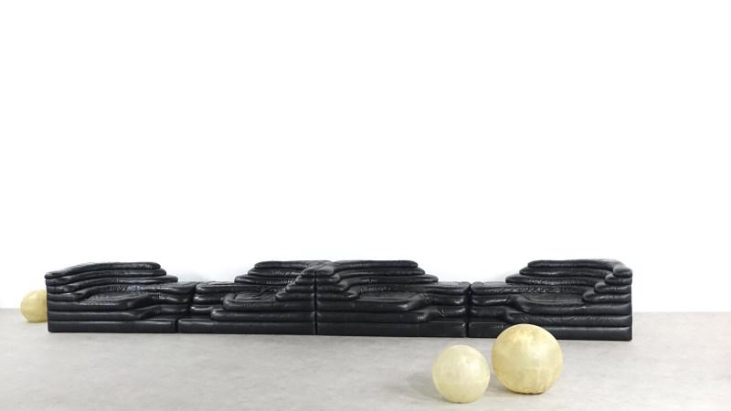 de sede terrazza sofa ds600 ankauf
