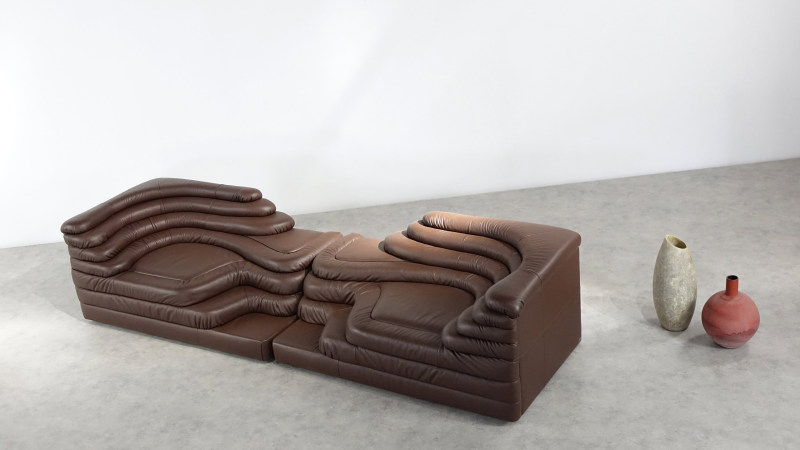 de sede terrazza sofa ueli berger
