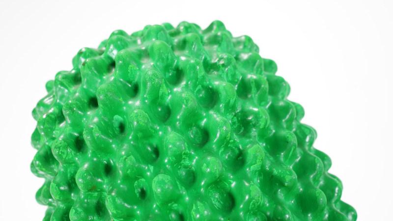 Gufram Cactus Green Original