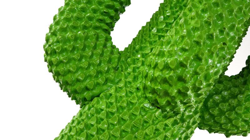 Gufram Cactus Sale