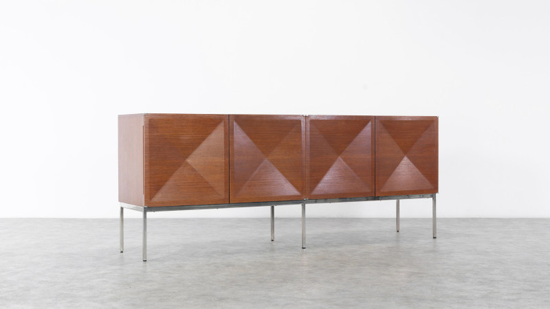 antoine philippon sideboard behr jacqueline lecoq