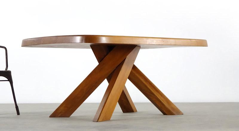 Pierre-Chapo-table