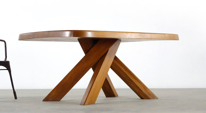 Pierre-Chapo-table