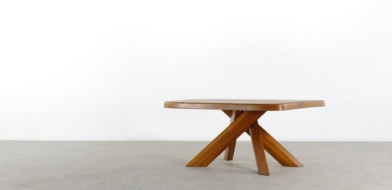 Pierre Chapo table designklassiker