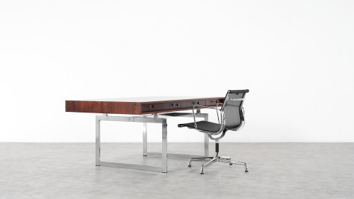 Bodil Kjaer Desk