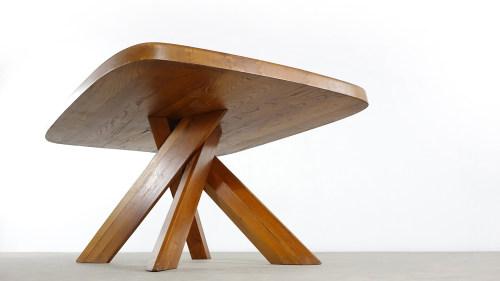 Pierre Chapo Tisch ankauf designklassiker
