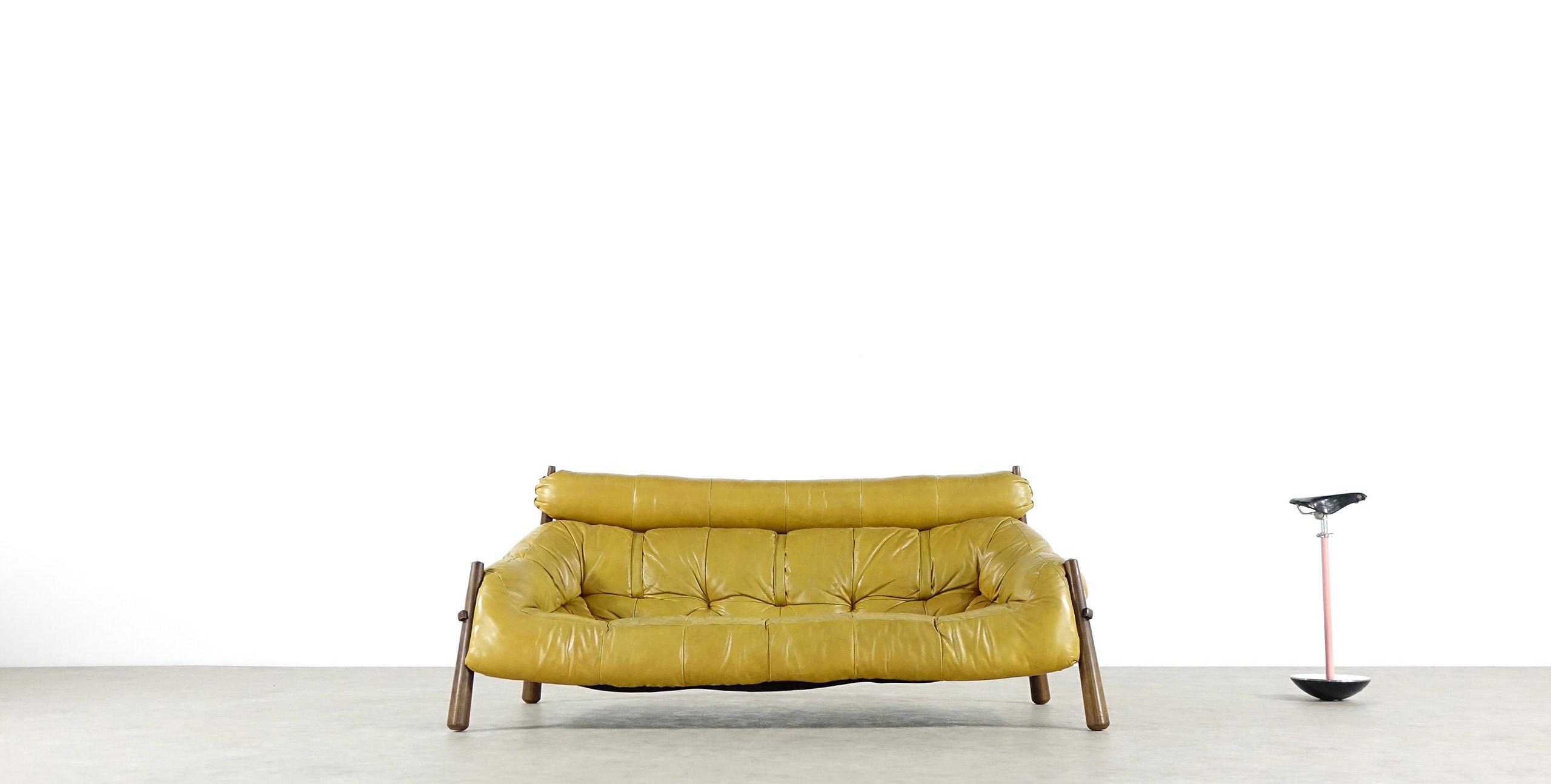 Astounding Percival Lafer Brazilian Lounge Chair Sofa Zorrobot Ibusinesslaw Wood Chair Design Ideas Ibusinesslaworg