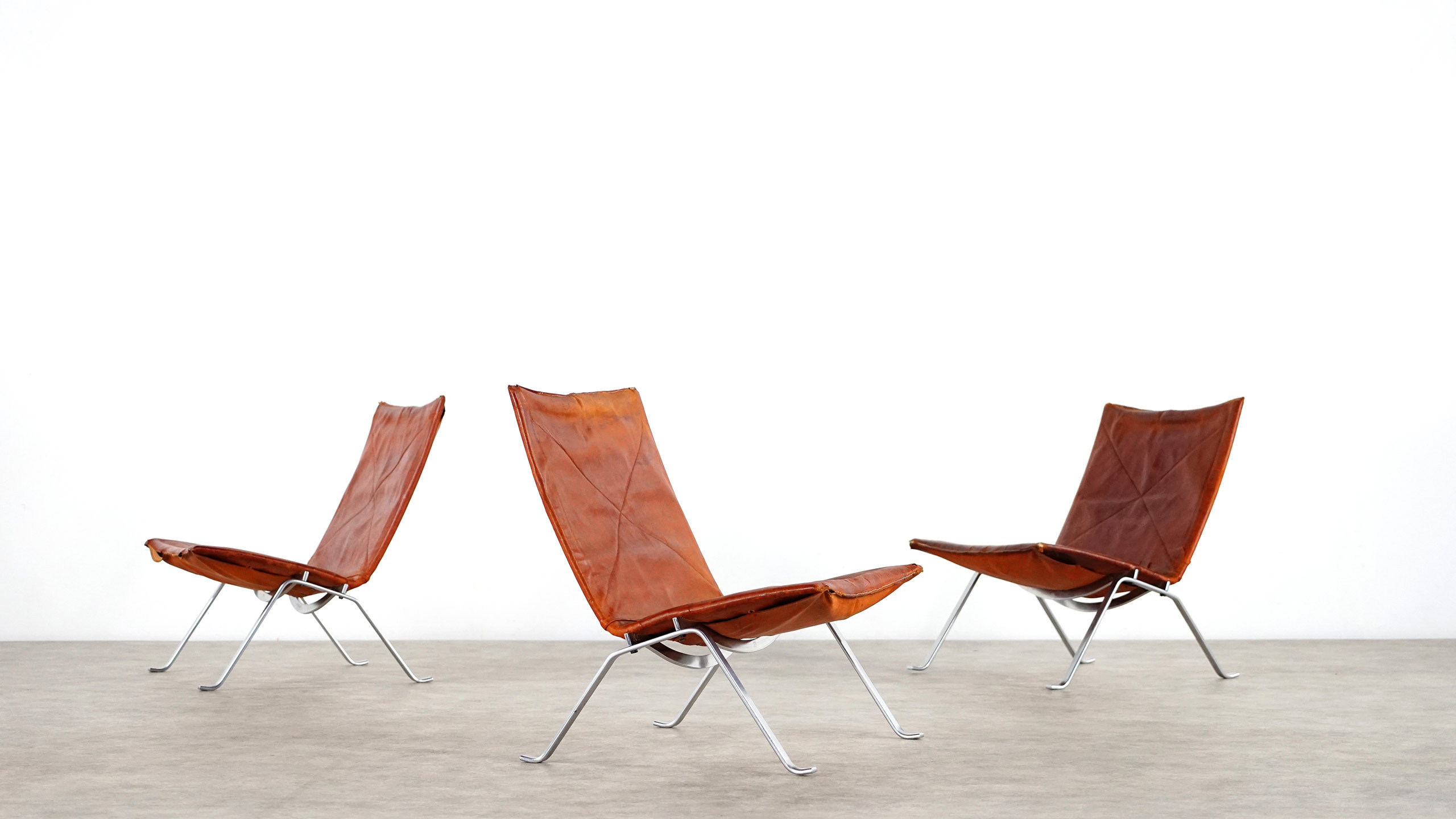 pk22 chair great pk wicker lounge chair fritz hansen with pk22